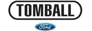 Logo | Tomball Ford