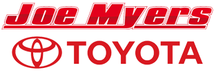 Joe Myers Toyota Scion Logo