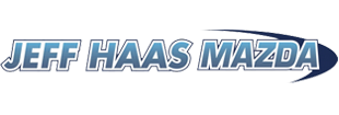 Logo | Jeff Haas Mazda
