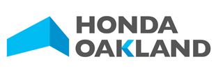 Logo | Honda of Oakland