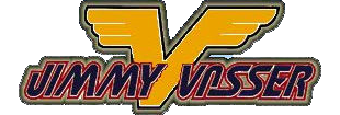 Jimmy Vasser Chevrolet Logo