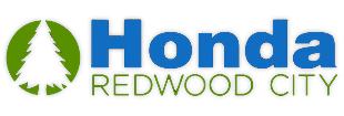 Honda Redwood City Logo