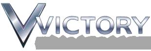 Logo   Victory Chevrolet Cadillac
