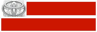 Logo | Toyota Sunnyvale