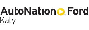 Logo | AutoNation Ford Katy