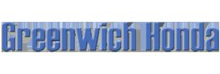 Greenwich Honda Logo