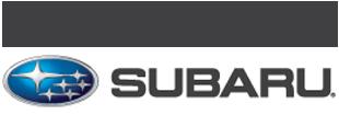 Logo | Dan Perkins Subaru