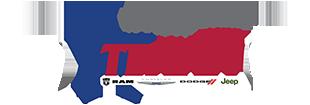 Logo   Texan Dodge Chrysler Jeep Ram