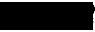Milford Auto Sales Logo