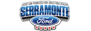 'Serramonte Ford Logo' from the web at 'https://datastore.autopublishers.net/CustomerImages/1564/fe98e2ea-d5b2-461a-9516-06243f715b53.png'