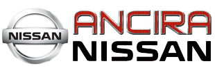 Ancira Nissan Logo