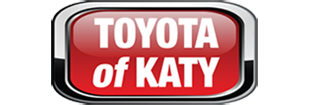 Logo | Toyota of Katy