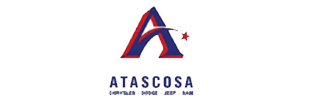 Logo | Atascosa Chrysler Dodge Jeep Ram