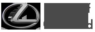 Lexus of Concord Logo