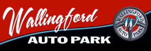 Wallingford Auto Park Logo