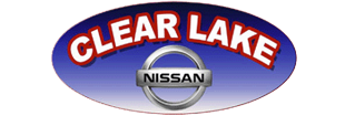 Clear Lake Nissan Logo