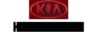 Kia Marin Logo