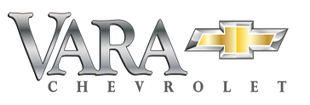 Domingo Vara Chevrolet Logo