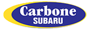 Logo | Carbone Subaru of Troy