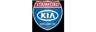 Logo | Stamford Kia