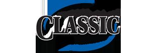 Logo | Classic Honda Galveston