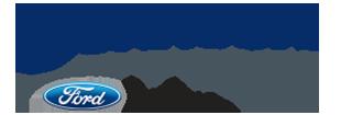 Logo | Johnson City Ford