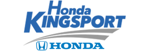 Logo | Honda Kingsport