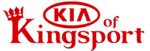 Logo | Kia of Kingsport