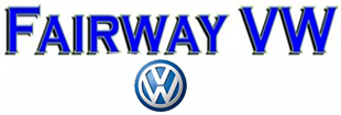 Logo | Fairway Volkswagen