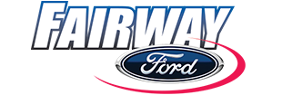 Logo | Fairway Ford