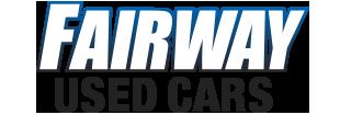 Logo | Fairway Used Cars
