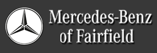 Logo | Mercedes Benz of Fairfield