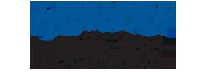 Logo | Hendrick Honda of Charleston