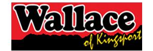 Logo | Wallace Nissan Mitsubishi