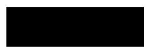 Logo | RJ Burne Cadillac