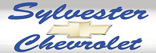 Sylvester Chevrolet