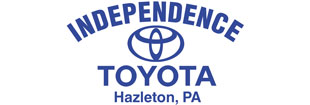Independence Toyota