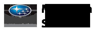 Logo | Minooka Subaru