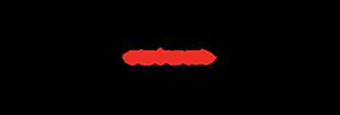 Logo   Hendrick Toyota North Charleston