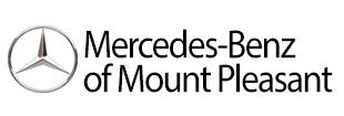 Logo | Mercedes-Benz of Mount Pleasant