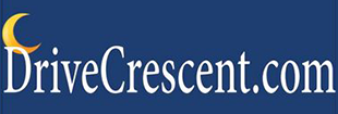 Logo | Crescent Automotive