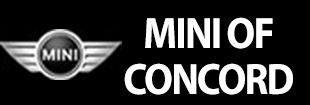 Mini of Concord Logo