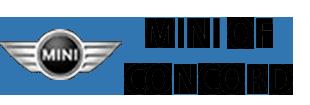 Logo | Mini of Concord