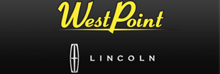 Logo | West Point Lincoln