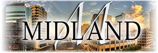 Logo | Midland Buick GMC Cadillac