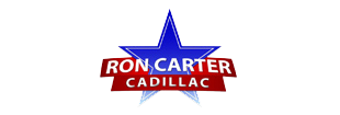 Ron Carter Cadillac