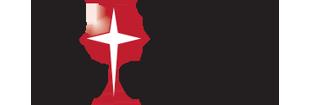 Logo | Crossway Auto Center