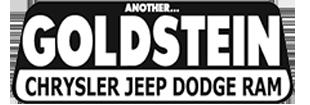 Logo | Goldstein CJDR