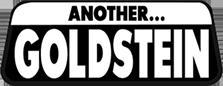 Goldstein Mitsubishi Logo