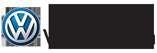 Logo | Archer Volkswagen
